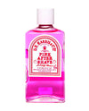 D.R. Harris Pink Aftershave (100ml/3.5oz), Aftershaves