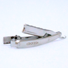 Dovo Tie Clip, Razor Accessories
