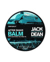 Jack Dean Aftershave Balm (3.5oz), Aftershaves