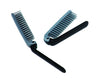 Kent K-KFM4 For Men Brush, Folding Styler, Travel Size, Hair Brushes