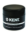 Kent Shaving Cream, Tub (125ml/4.2oz), Shave Creams