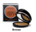 Menaji Gregory Undetectables Kit Bronze, Men's Skincare