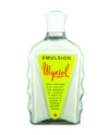 Myrsol Emulsion Pre / Aftershave (180ml/6.1oz), Pre Shave Oil