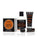 Menaji Media Professionals Kit, Bronze, Men's Skincare