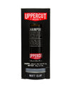 Uppercut Deluxe Shampoo & Matt Clay, Shampoos & Conditioners