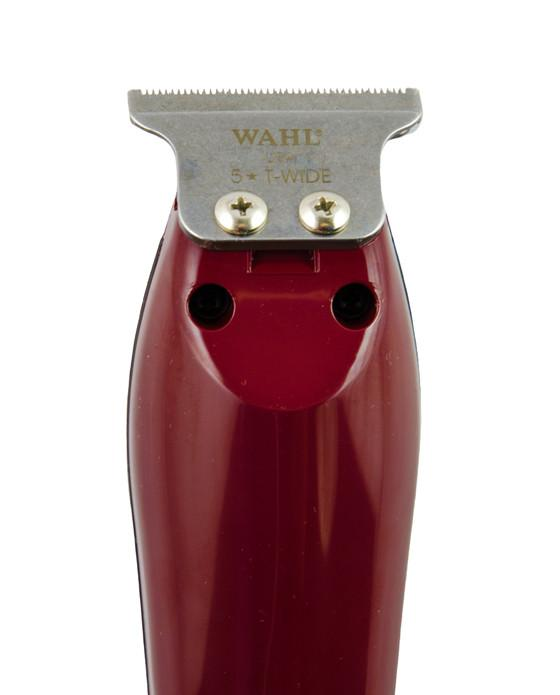 Wahl 5 Star Detailer Professional Trimmer, Trimmers