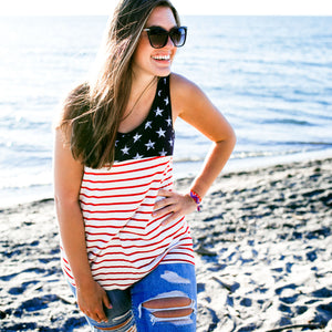 Limited Edition Prints | Fourth of July Party Accessories Are Here!
