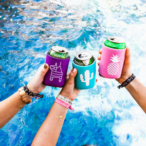 FIESTA | Drink Coolers