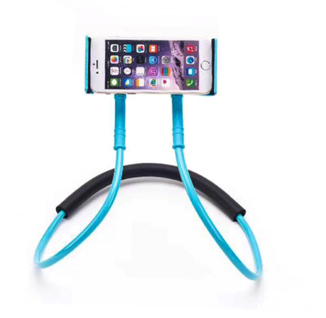 Universal Phone Neck Support - Ecolo.luca