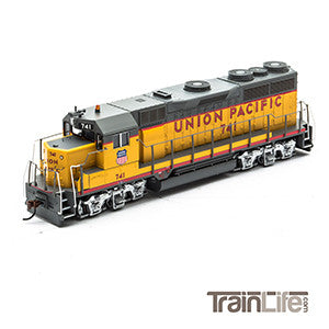 New Products from Athearn now Available!