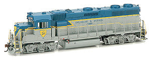 New Products Added to TrainLife.com