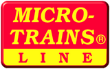 Micro-Trains N Scale Model Trains on TrainLife.com