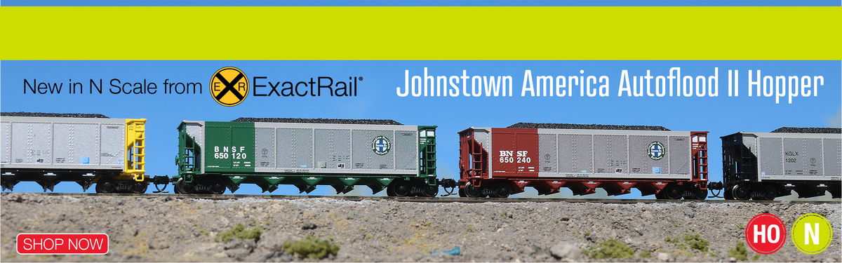 TrainLife | Online Model Train Store | Gifts for Train Lovers