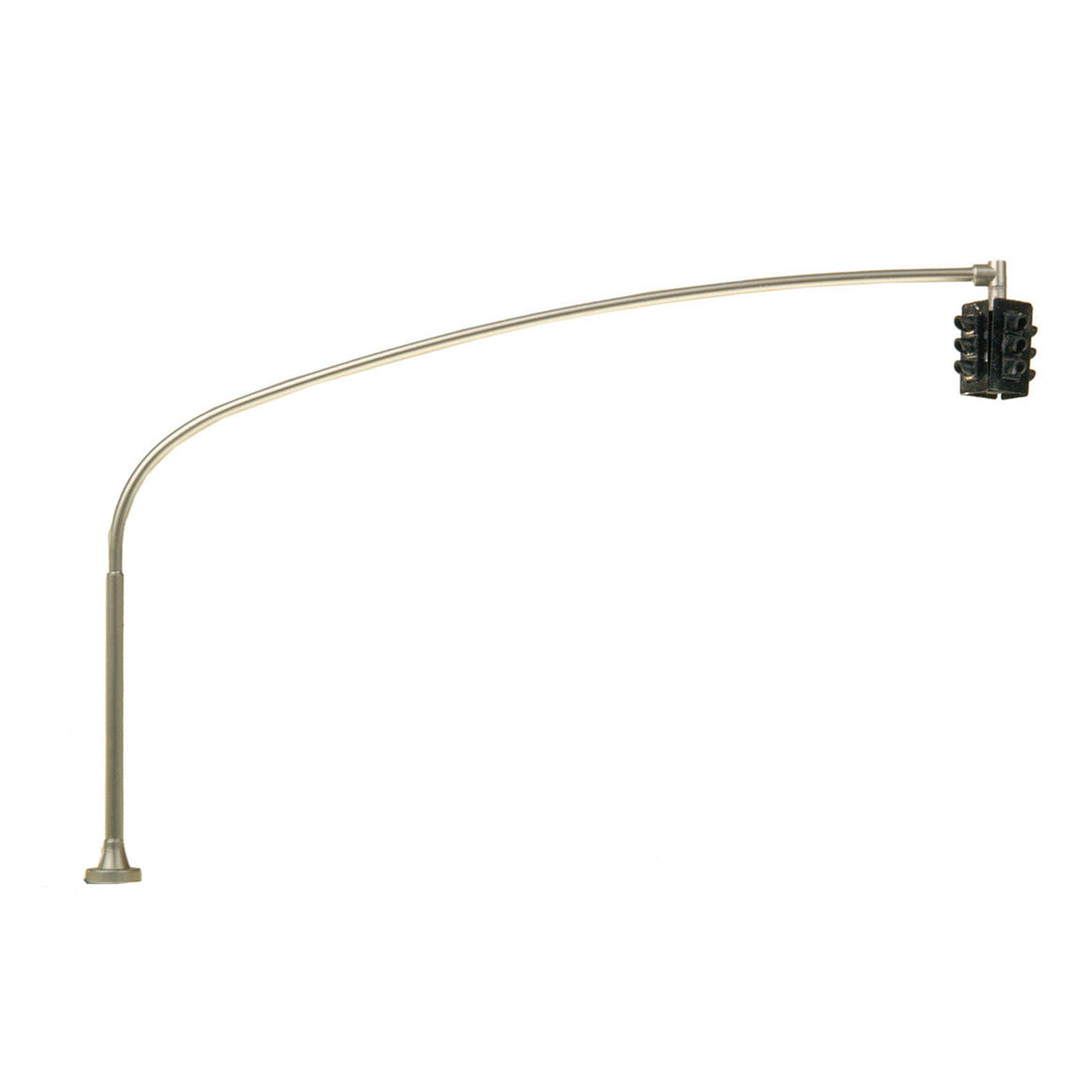HO Scale: Traffic Light - Hanging 4-Way