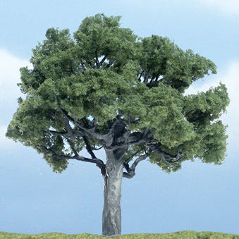 Scenery: Premium Trees™ - Walnut
