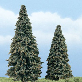 Scenery: Premium Trees™ - Conifer