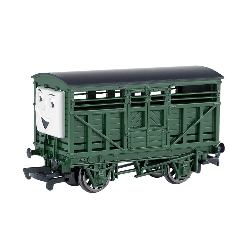 HO Scale: Thomas & Friends™ - Troublesome Truck #3