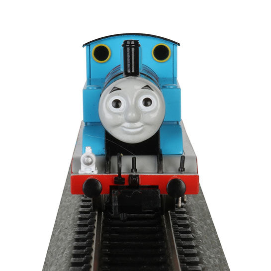 N Scale: Thomas & Friends™ - Thomas the Tank Engine