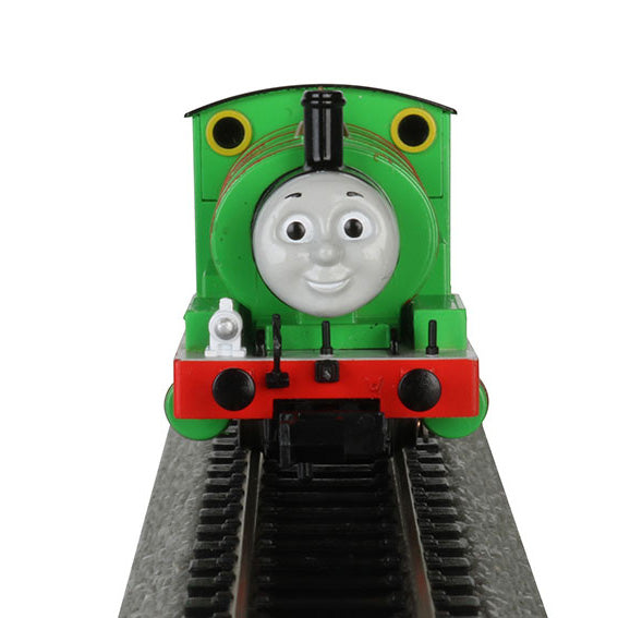 N Scale: Thomas & Friends™ - Percy the Small Engine