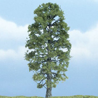 Scenery: Premium Trees™ - Basswood