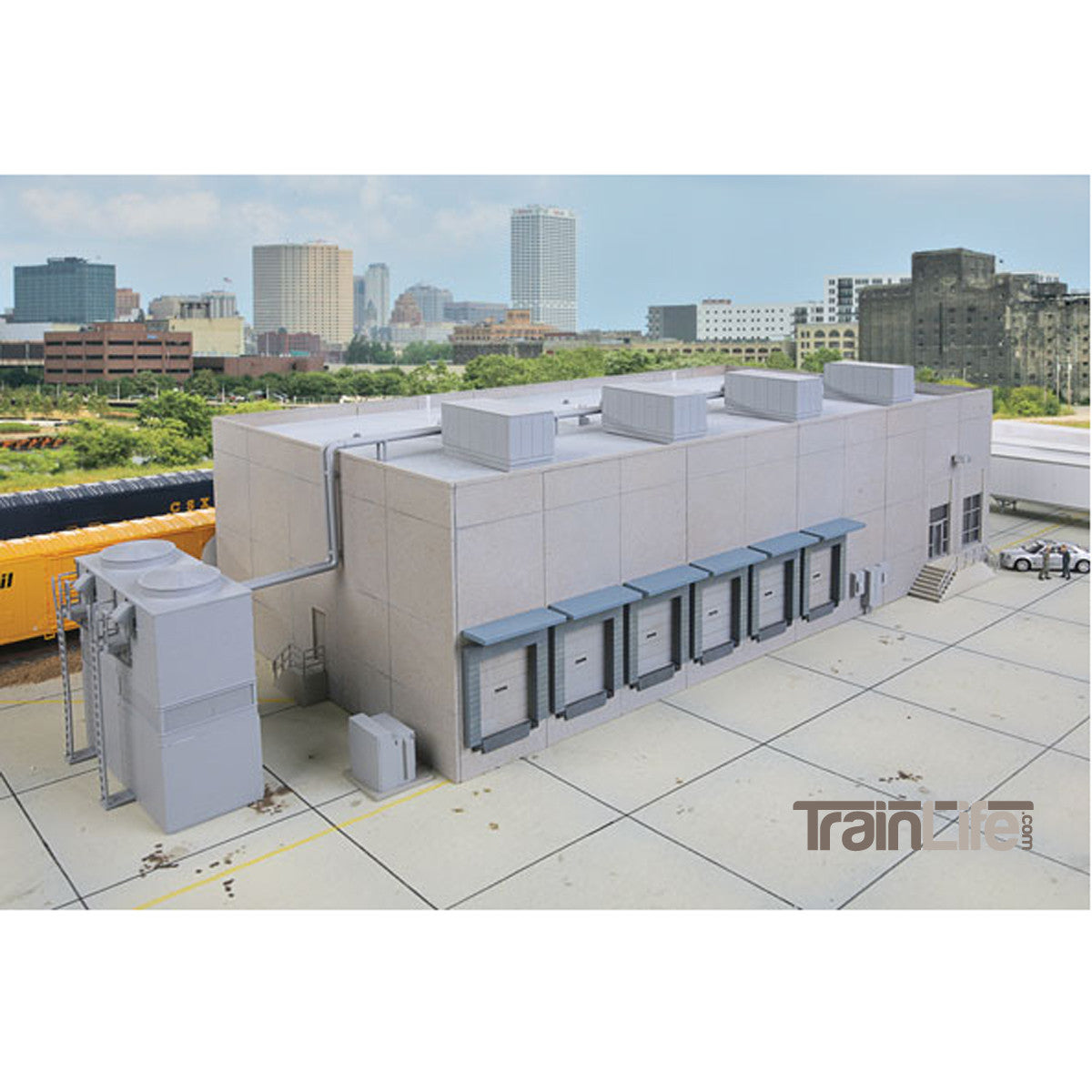 Warehouse Modern Design For Water Tank on warehouse crane, warehouse lights, warehouse heating, warehouse fan, warehouse garage, warehouse home, warehouse storage, warehouse roof,