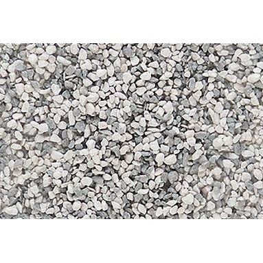 Scenery: Ballast - Bag - Gray Blend