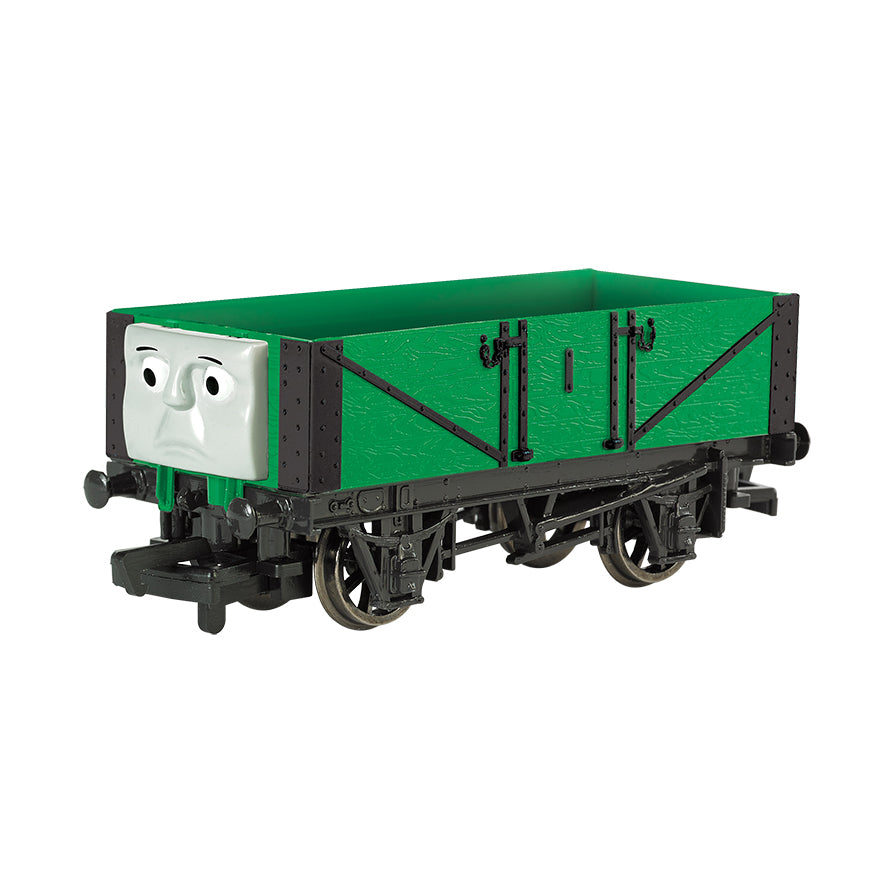 HO Scale: Thomas & Friends™ - Troublesome Truck #4