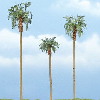 Scenery: Premium Trees™ - Royal Palm