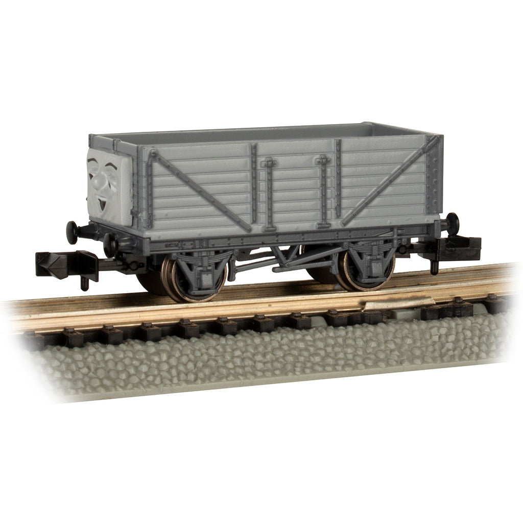 N Scale: Thomas & Friends™ - Troublesome Truck #1