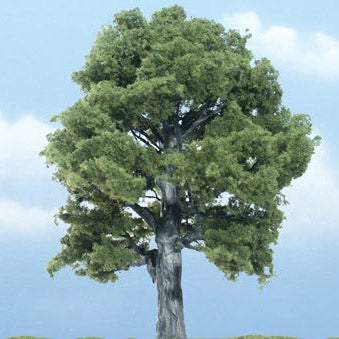 Scenery: Premium Trees™ - Oak