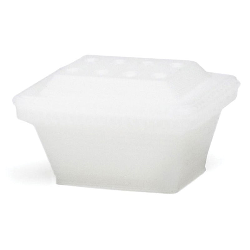 HO Scale: Styrofoam Cooler - 5 Pack