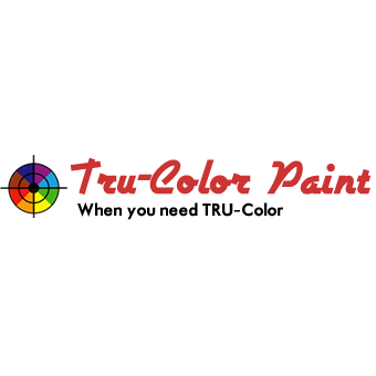 Tru-Color Paints - 2oz.