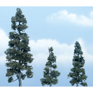 Scenery: Premium Trees™ - Juniper