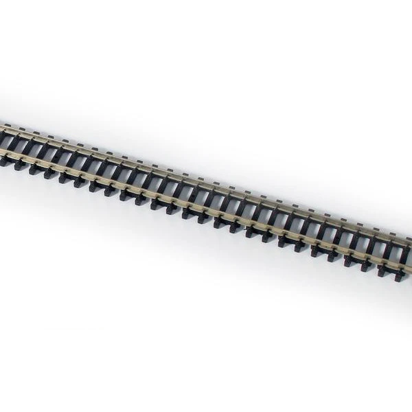 N Scale: Code-55 Super-flex Track
