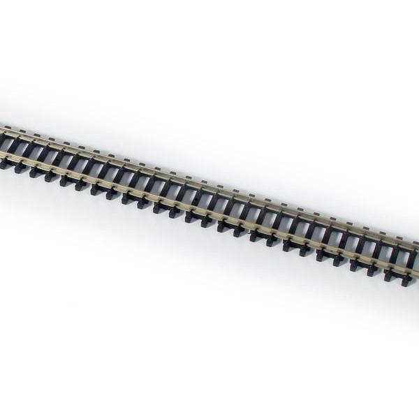 N Scale: Code-80 Super-flex Track