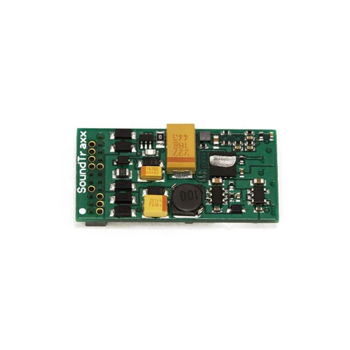 Decoder: Econami Digital Sound Decoders - ECO-21PNEM