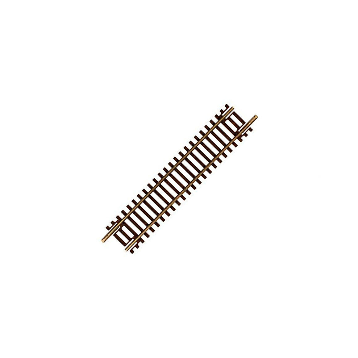 N Scale: Code 55 Snap Track - Straight Sections - Various Lengths