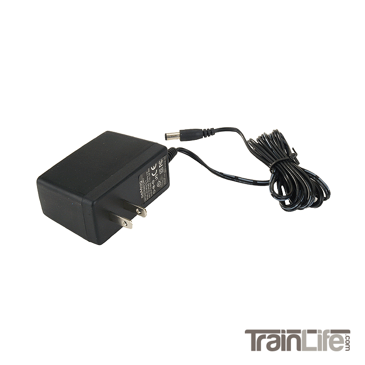 Power Supply for Power Cab - P114