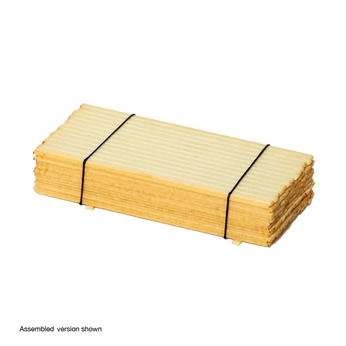 HO Scale: Laser Cut Lumber Loads - Kit