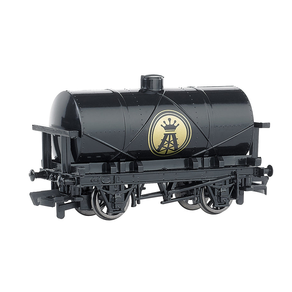 HO Scale: Thomas & Friends™ - Oil Tank