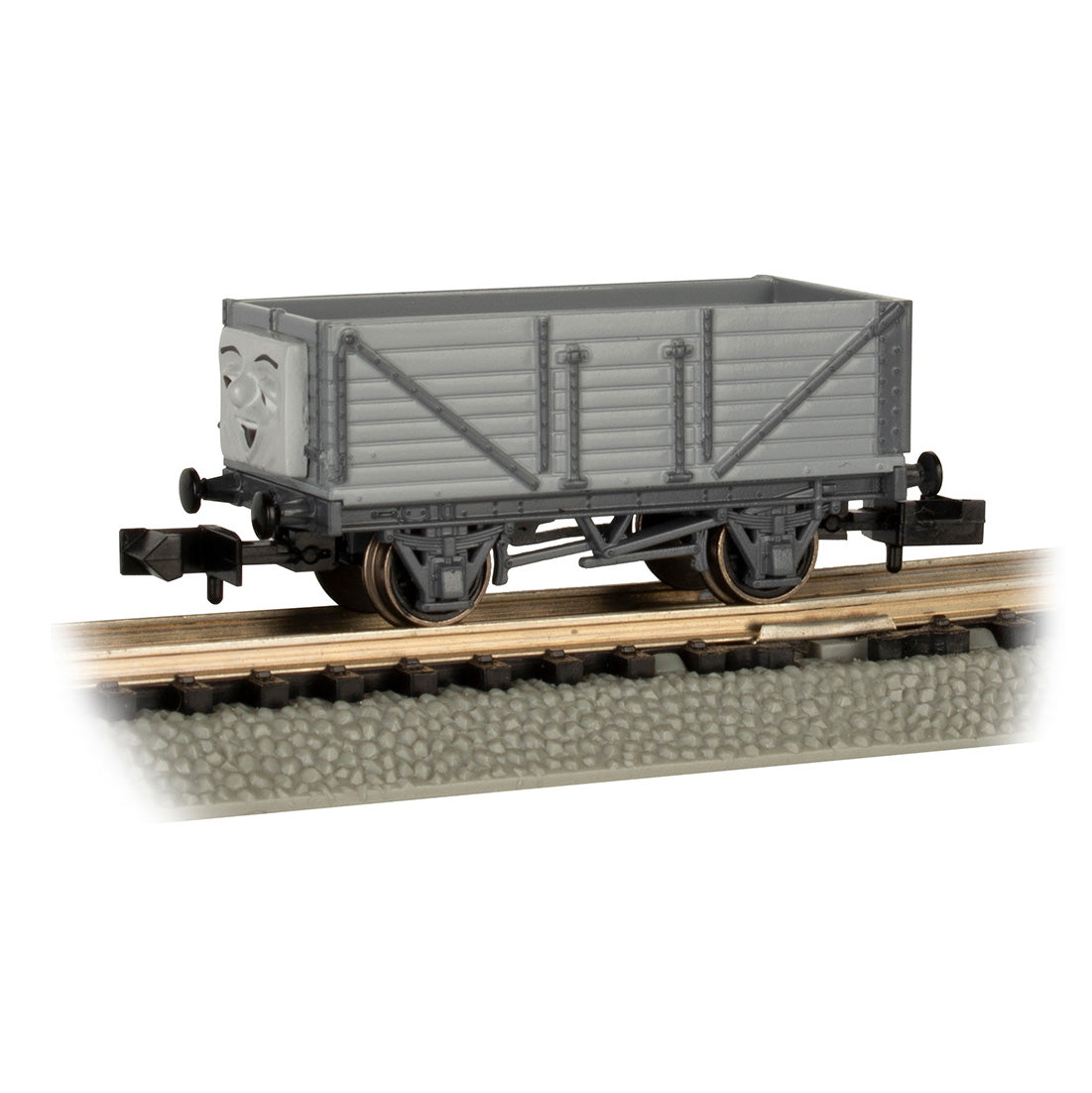 N Scale: Thomas & Friends™ - Troublesome Truck #2