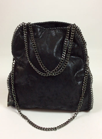 Ang - Large Chain bag
