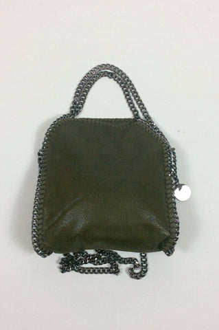 Angus - small chain bag
