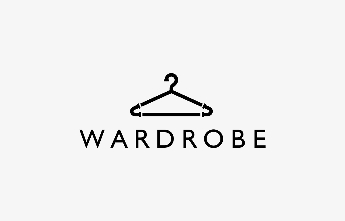 Wardrobe-Boutique UK