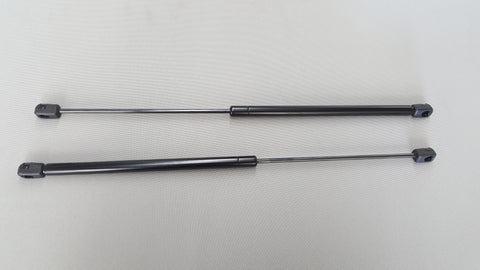 Gas Spring Set - J30 Rear Window