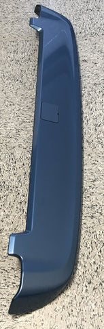 OEM Honda - Rear Spoiler - Used