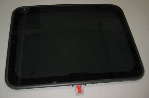 OEM Honda Element Sunroof - Used