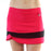 Tennis Skort - Watermelon