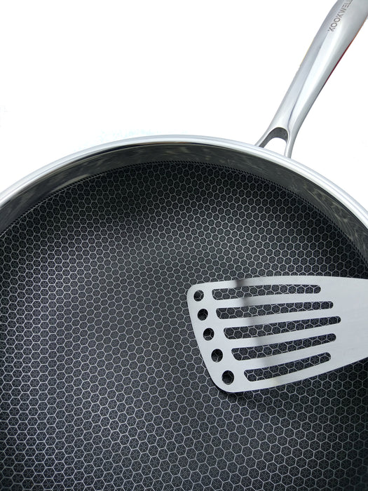 Non-stick Frying Pan (9.5 Inches)