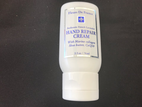 Hand Repair Cream - Lavender